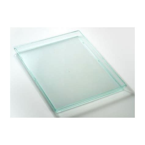 Box Catering Plastik large plastic tray for catering