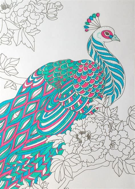 coloring book of the month club step by step coloring sitting pretty the coloring book