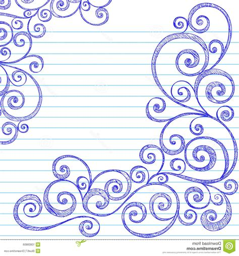 easy to draw designs for www pixshark simple border designs for paper to draw www pixshark