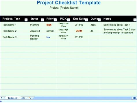 using scrum for project management