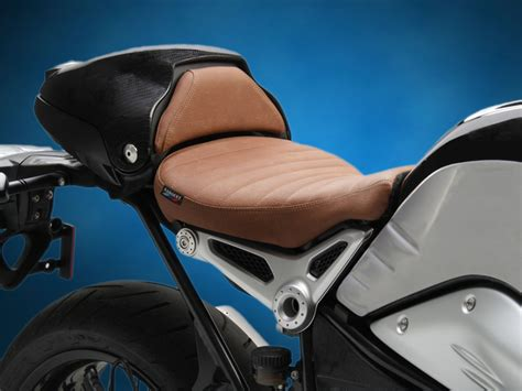sargent upholstery sargent seats bmw aftermarket motorcycle seats