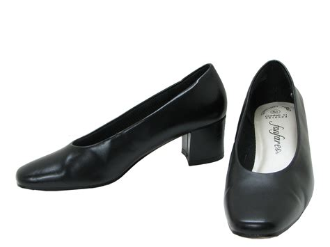 womens shoes womens shoes