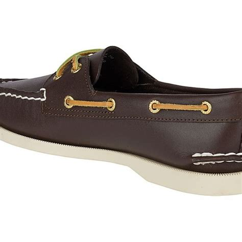 sperry top sider women s authentic original 2 eye boat shoe sperry top sider women s authentic original 2 eye boat