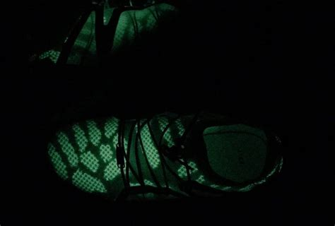 Bait X Adidas Eqt Support 93 17 Black bait adidas eqt support 93 16 glow in the sneaker