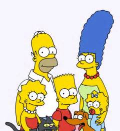 los simpsons images los simpsons wallpaper and background