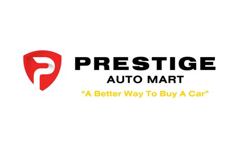 prestige auto mart westport ma new dealership in westport ma 02790 prestige auto mart 1 inc westport ma read consumer reviews browse used and new cars for sale