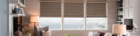 window coverings houston houston tx window shades motorized roller shade