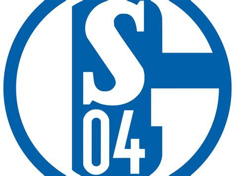 fc schalke  logo logo brands   hd
