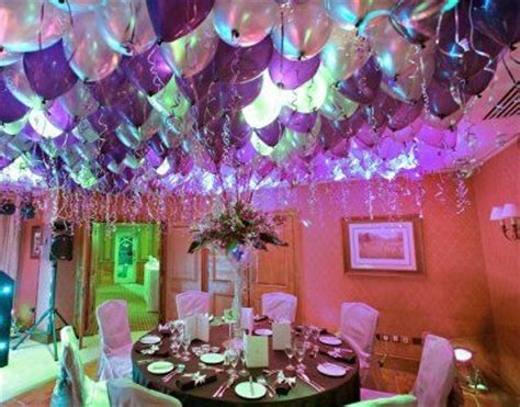 imagenes de cumpleaños jovenes fiestas cumplea 241 os adolescentes decoracion 10 handspire
