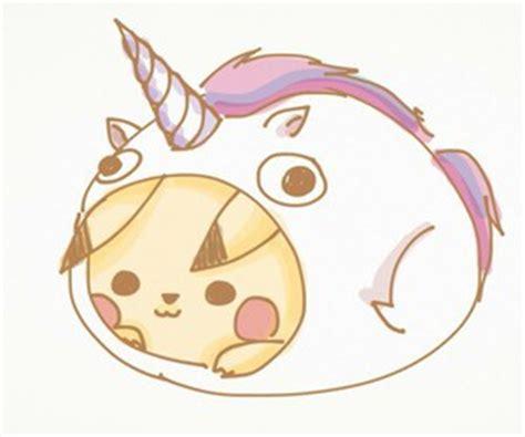 imagenes kawaii de pikachu kawaii pikachu kawaii