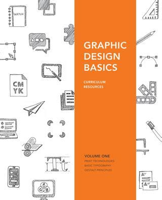 layout basics graphic design graphic design basics by pamela glander issuu