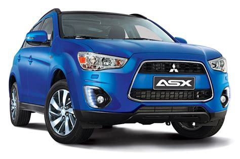 just mitsubishi why is mitsubishi philippines selling just 4x2 variants of