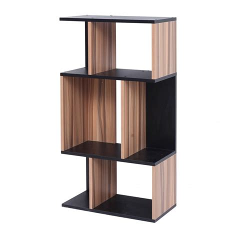 librerie particolari librerie particolari top libreria ikea billy with