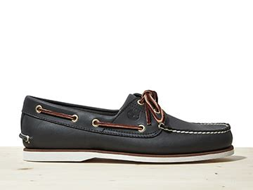 boat shoes office new boat shoe 163 99 99