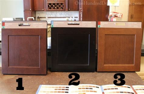 Timberlake Bathroom Cabinets by Goals For This Year Week 7 Of 52 One Hundred Dollars A Month
