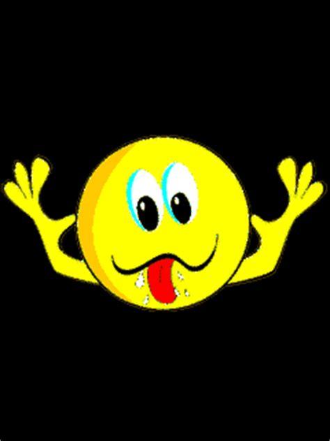 wallpaper emoticon bergerak gambar keep smile clipart best