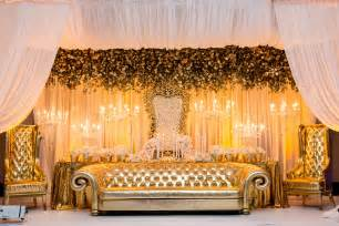 design house decor rinal ruchir grand reception 187 design house decor