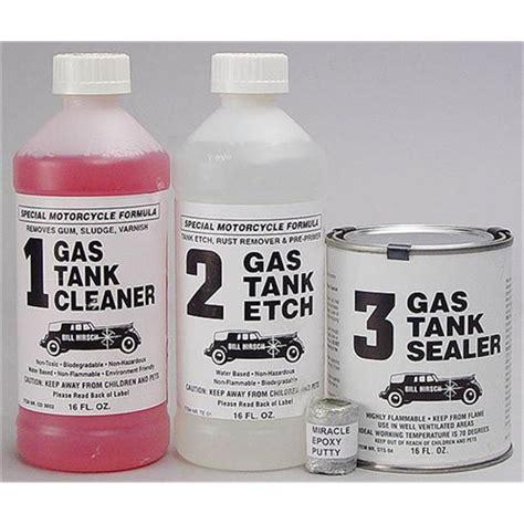 bill hirsch motorcycle gas tank repair kit tp tools