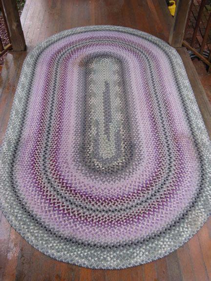 yankee pride braided rugs custom braided rugs rugs sale