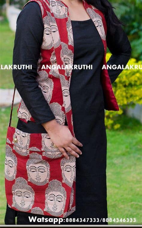 jacket pattern kurti online different types of jacket for kurtis simple craft ideas