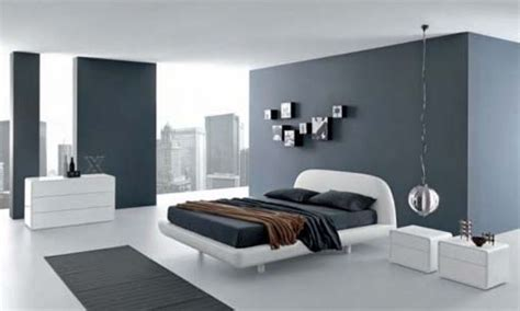interior design ideas for your home fancy masculine bedroom paint ideas greenvirals style