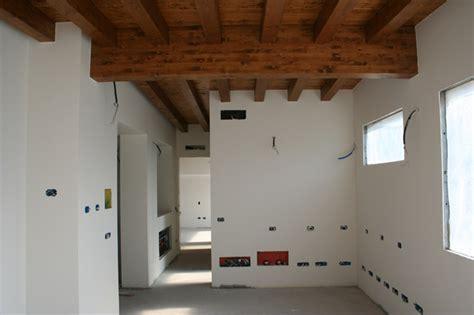 soluzioni in cartongesso per soffitti gallery effe controsoffitti