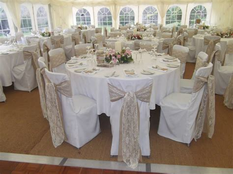 wedding chair covers pembrokeshire where to in carmarthenshire stay eat visit shop in