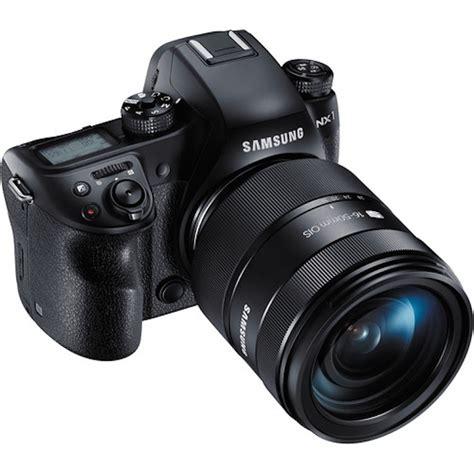 Kamera Samsung Mirrorless Nx1 samsung nx1 mirrorless announced