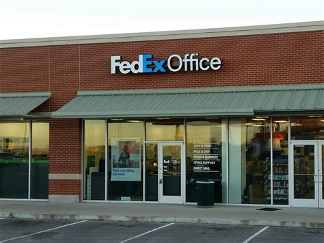 fedex office print ship center in waco tx 254 776 7