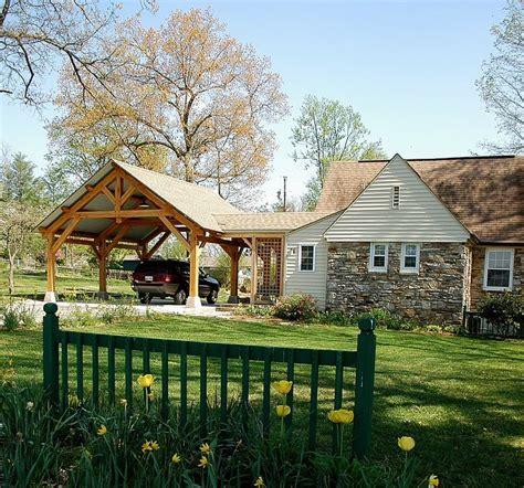 Landscape Timbers Nashville 17 Best Ideas About Outdoor Pavilion On