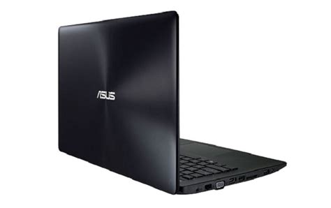 Laptop Asus X453ma Wx257d asus x453ma cpu intel n3540 ram 2gb