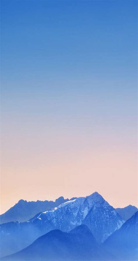 wallpaper for iphone 5 ios 6 download the ipad air 2 wallpaper for your ios device here