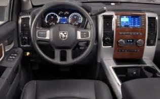 2015 dodge ram 3500 heavy duty truck 2015carspecs