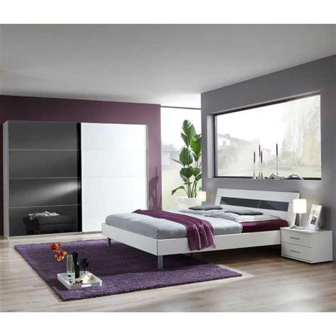 komplett schlafzimmer günstig schlafzimmer komplett modern jtleigh hausgestaltung ideen