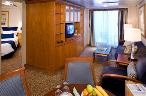 Cruise Room Types by Cruise Ship Room Types Royal Caribbean