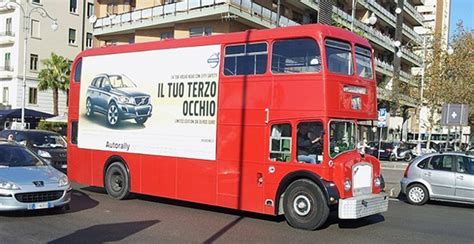 Rally Auto Napoli by Pullman Inglese Autorally Concessionaria Jaguar Land