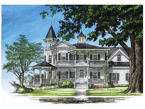 queen anne home plans 1000 images about victorian floor plans on pinterest