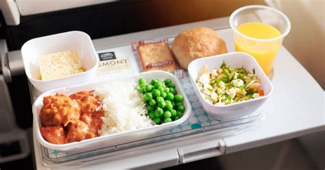 economy sle menu cuisine and wine onboard your flight experience air new zealand