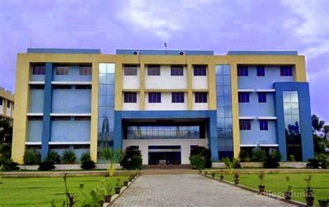 Sasurie College Of Engineering Mba Notes sasurie academy of engineering coimbatore placements