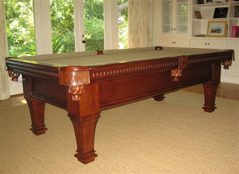 khaki pool table felt so cal pool tables ramsey pool table