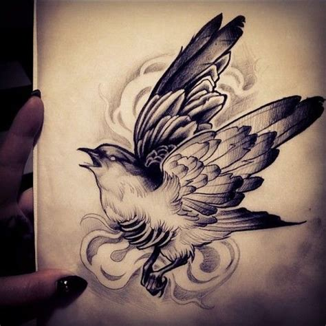 traditional dove tattoo 25 best ideas about small birds on pretty