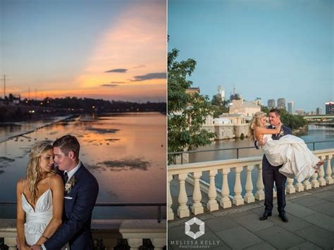 Wedding Planner Philadelphia by 89 Best Philly Photo Spots Images On Ballroom