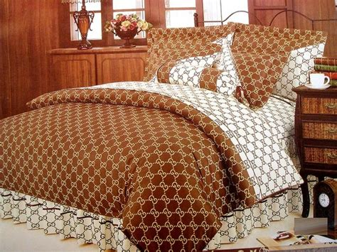 gucci bed set pinterest the world s catalog of ideas