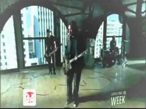 seether truth seether careless whisper official music video with