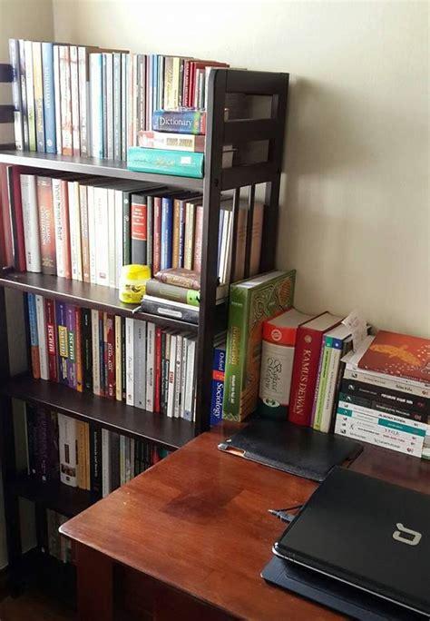 Rak Buku Dinding Malaysia goodreads malaysia makan buku minum buku kongsi foto rak buku kita showing 1 50 of 90