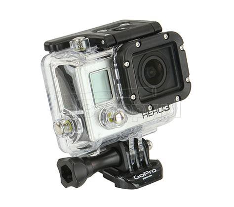 Kamera Gopro 3 White kamera sportowa hd 3 white edition gopro