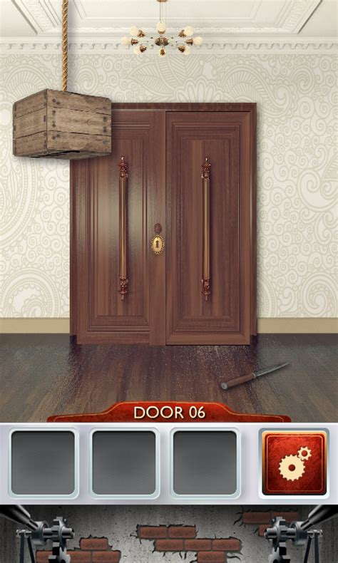 100 doors escape games for windows phone free download 100 100 doors 2 app android su google play