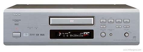dvd player readable format denon dvd 2900 manual dvd audio video super audio cd