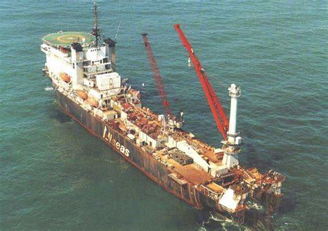 scheepvaart zorgverzekering nederland specialist in maritieme industrie biflatie nl