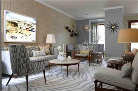 Upholstery Toronto Richardson by Cherish Toronto 101 Episode 7 Living Room